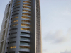 Eko Pearl's first completed tower