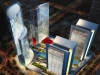 BUSINESS DISTRICT - ONE EKO BOULEVARD 2