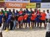Copa Lagos 2014 - FC Barcelona Vs. Pepsi Football Team