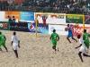 Copa Lagos 2014 - Nigeria vs Senegal