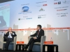 The Economist Future Cities Conference