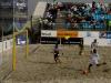 Copa Lagos, December 2012