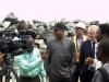 Media Visit to Eko Atlantic