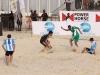 Copa Lagos 2012