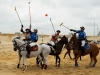 eko-atlantic-beach-polo-tournament-01