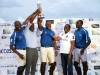 eko-atlantic-beach-polo-tournament-03