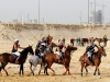 eko-atlantic-beach-polo-tournament-04