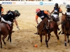 eko-atlantic-beach-polo-tournament-05