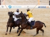 eko-atlantic-beach-polo-tournament-06