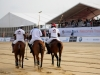 eko-atlantic-beach-polo-tournament-07