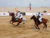 eko-atlantic-beach-polo-tournament-08