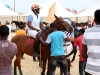 eko-atlantic-beach-polo-tournament-09