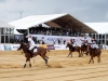 eko-atlantic-beach-polo-tournament-10