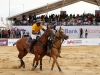 eko-atlantic-beach-polo-tournament-11