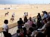 eko-atlantic-beach-polo-tournament-13