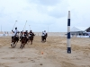 eko-atlantic-beach-polo-tournament-15