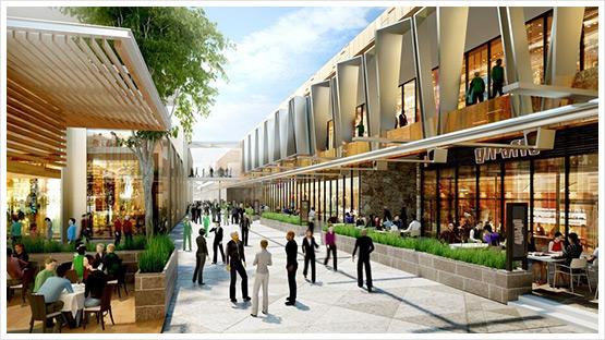 eko-atlantic-mall