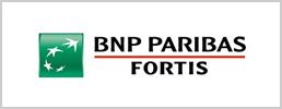 BNP-paribas-fortis_logo