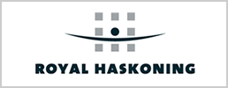 Royal_Haskoning_logo