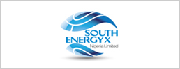 south-logo