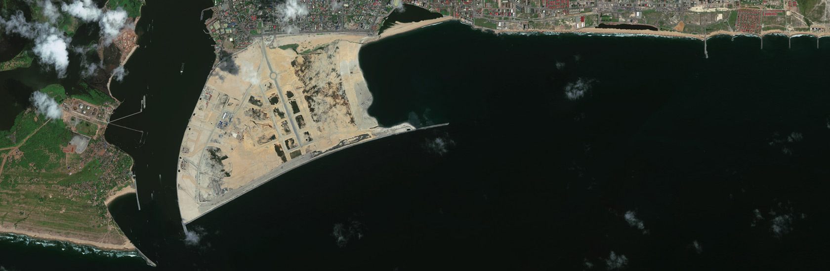 eko-atlantic-geoeye