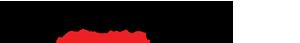 new-telegraph-logo-02