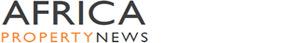 africa-property-news-logo
