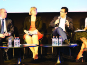 At MIPIM, realtors see opportunities in Sub-Sahara Africa market