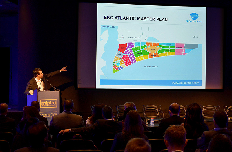 eko-atlantic-at-mipim-01