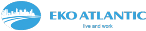 eko-atlantic-logo@2x